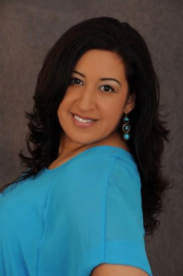Dr. Belinda John1 resized