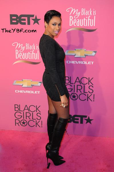 Jennifer-Hudson-2013-black-girls-rock