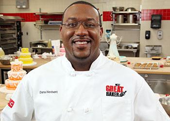 next-great-baker-dana-herbert-350x250 (2)
