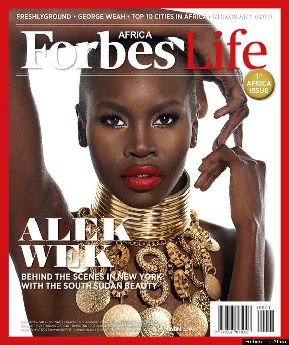 o-ALEK-WEK-FORBES-AFRICA-570 (2)