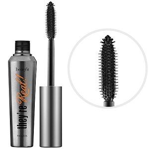 Benefit-Cosmetics-Theyre-Real-Mascara