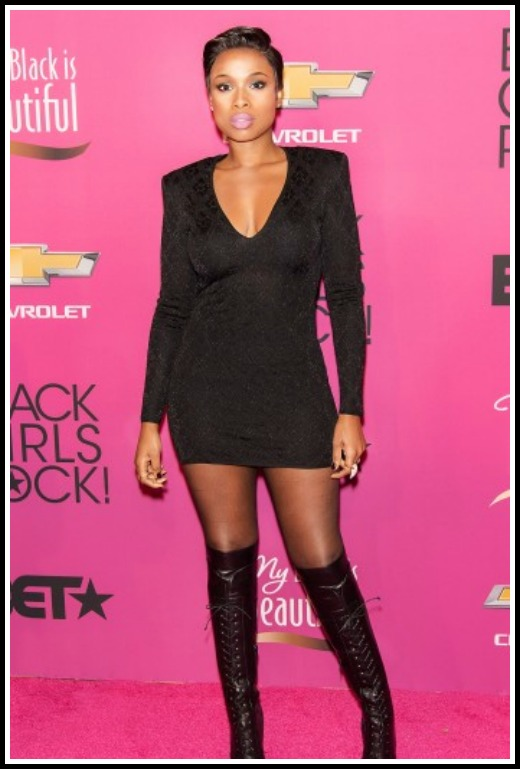 Jennifer-Hudson-Black-Girls-Rock-2013-Photos