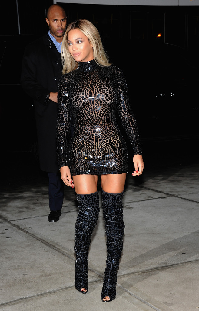 beyonce-album-release-party-tom-ford-look (2)