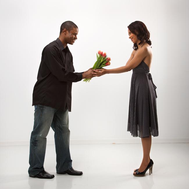 Man_flowers_woman