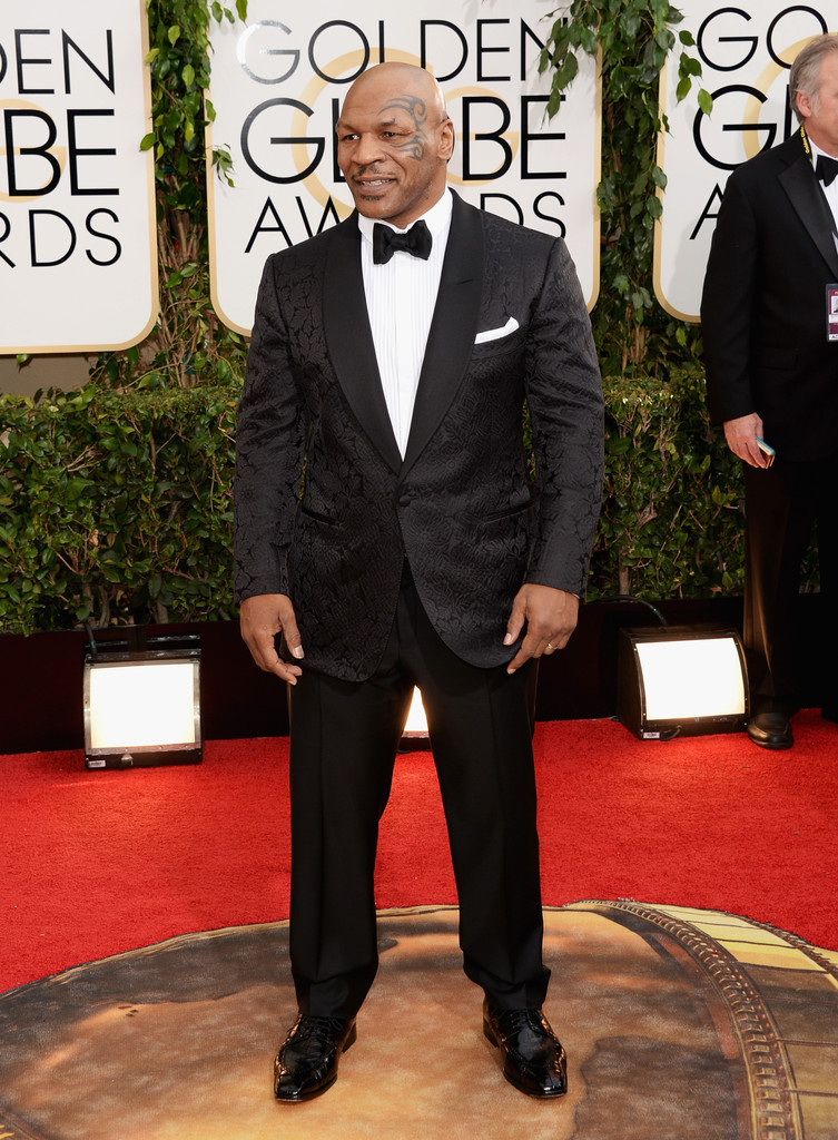 mike-tyson-71st-annual-golden-globe-awards (2)