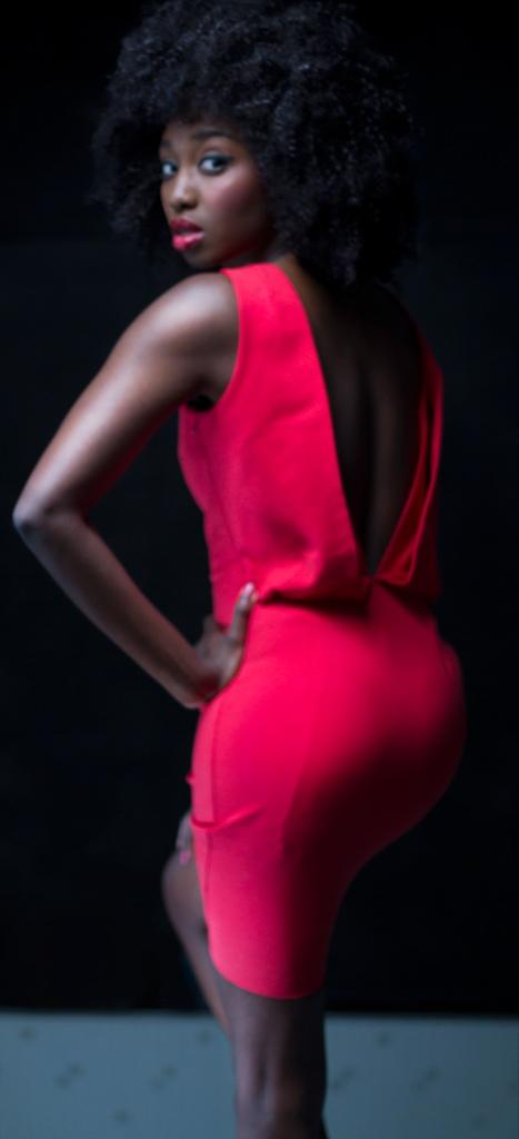red dress (2)