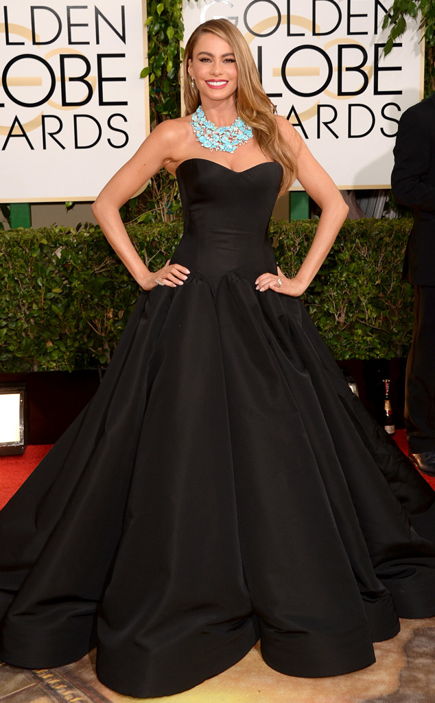 rs_634x1024-140112164517-634-sofia-vergara-golden-globes_ls_111214_copy_2 (2)