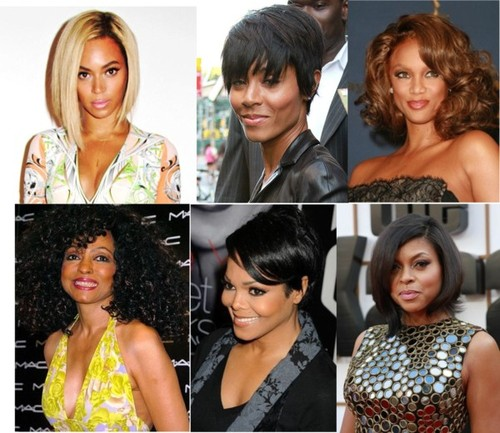 spring hairstyles (2)