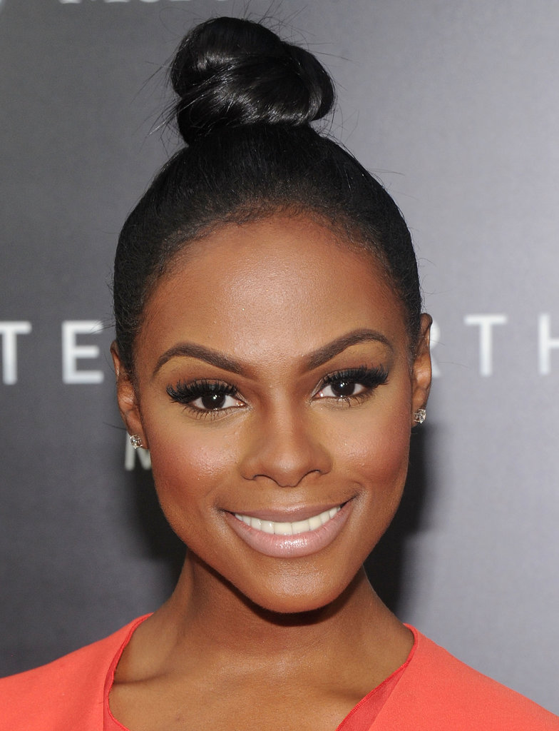 get-simply-sleek-knot-similar-Tika-Sumpter-pull-hair