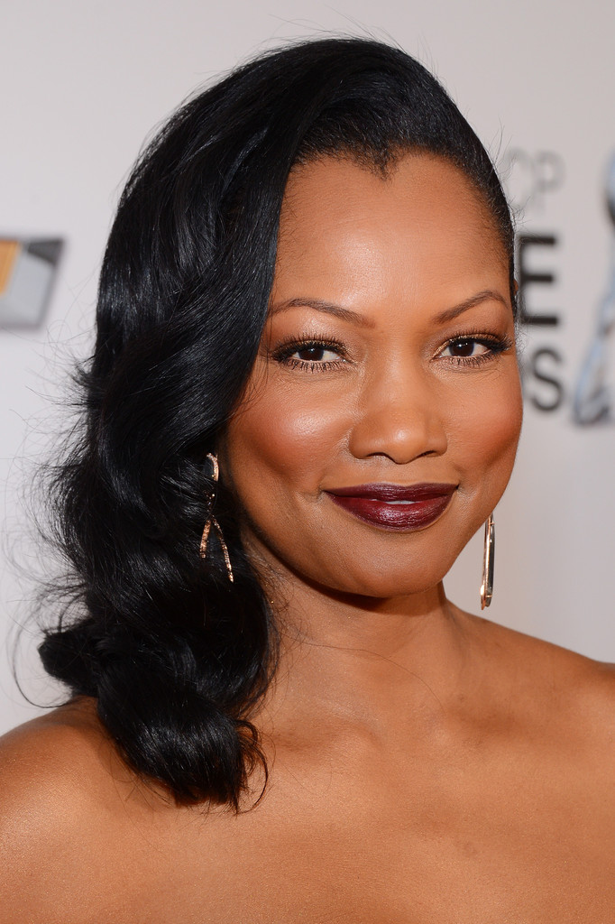 NAACP-44th-Image-Awards-Garcelle-Beauvais-2 (2)