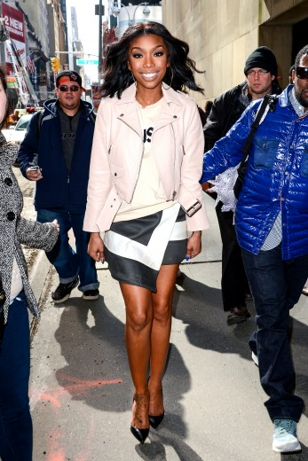 brandy-big-morning-buzz-vh1-studios-new-york-city (2)