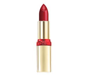 color-riche-boosting-serum-lipstick-503-bright-burgundy-v3