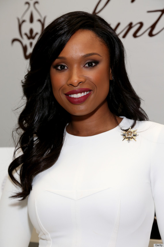 Variety's 5th Annual Power Of Women Event Presented By Lifetime - Saint Vintage