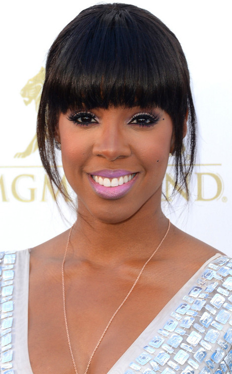 Kelly Rowland pink lips resized