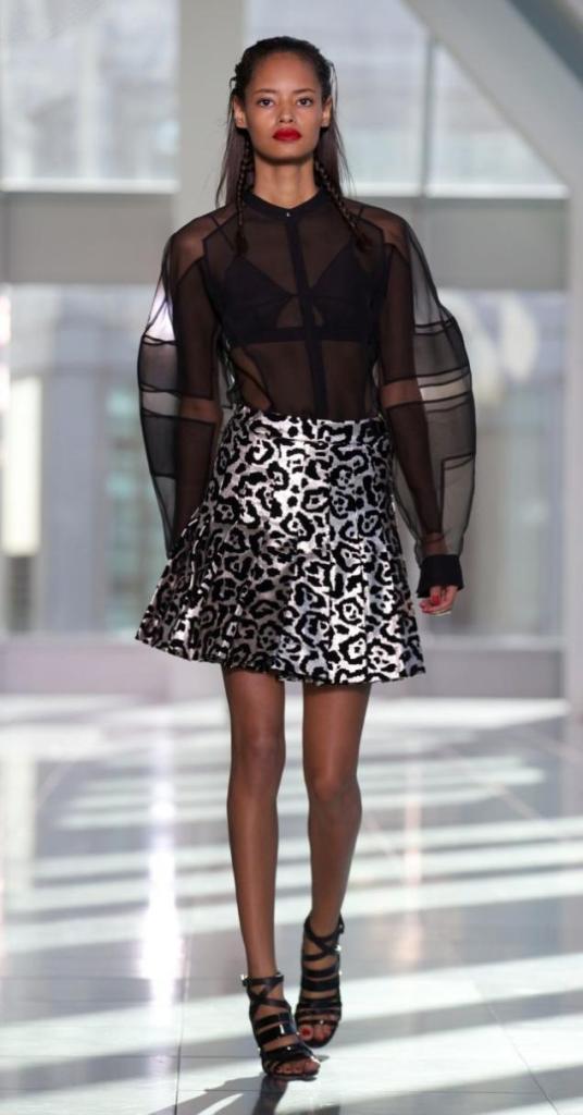 afp-london-fashion (2)