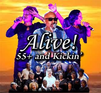 alive-poster-flyer (2)