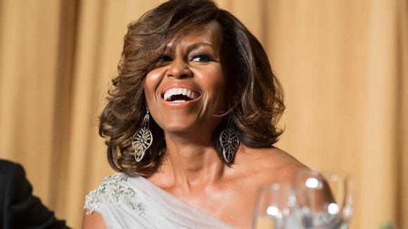 MichelleObamaBlog3 (2)