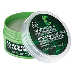 Body Shop tea-tree-face-mask_l-1
