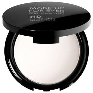 Make-Up-For-Ever-HD-Pressed-Powder
