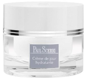 Paul Scerri Moisturising Cream