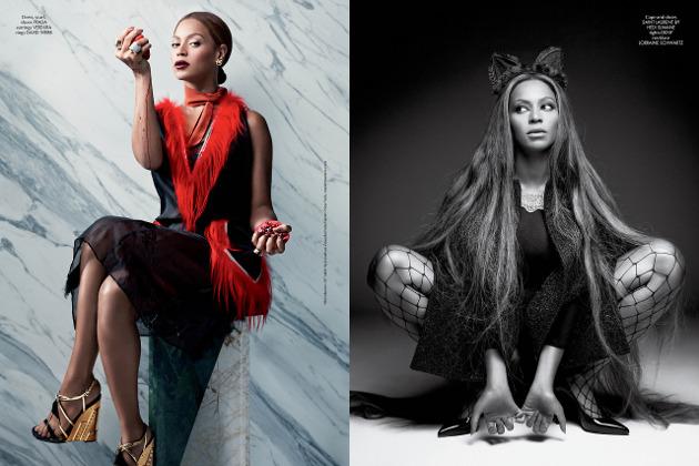 Beyonce 6-1 (2) resized