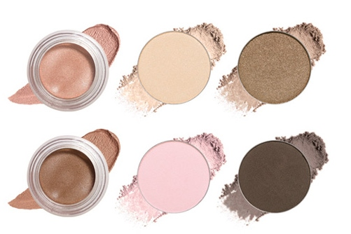 beauty_cosmetics_101_eyeshadow_kits_2_worlds_famous_neutrals_kit_easiest_nudes_ever (2)
