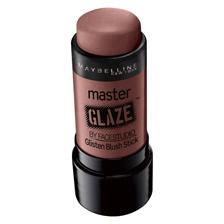 Maybelline Studion Master Glaze Glisten Blush Stick