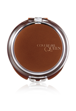 cg_covergirlqueencollection_naturalhue_bronzer_1