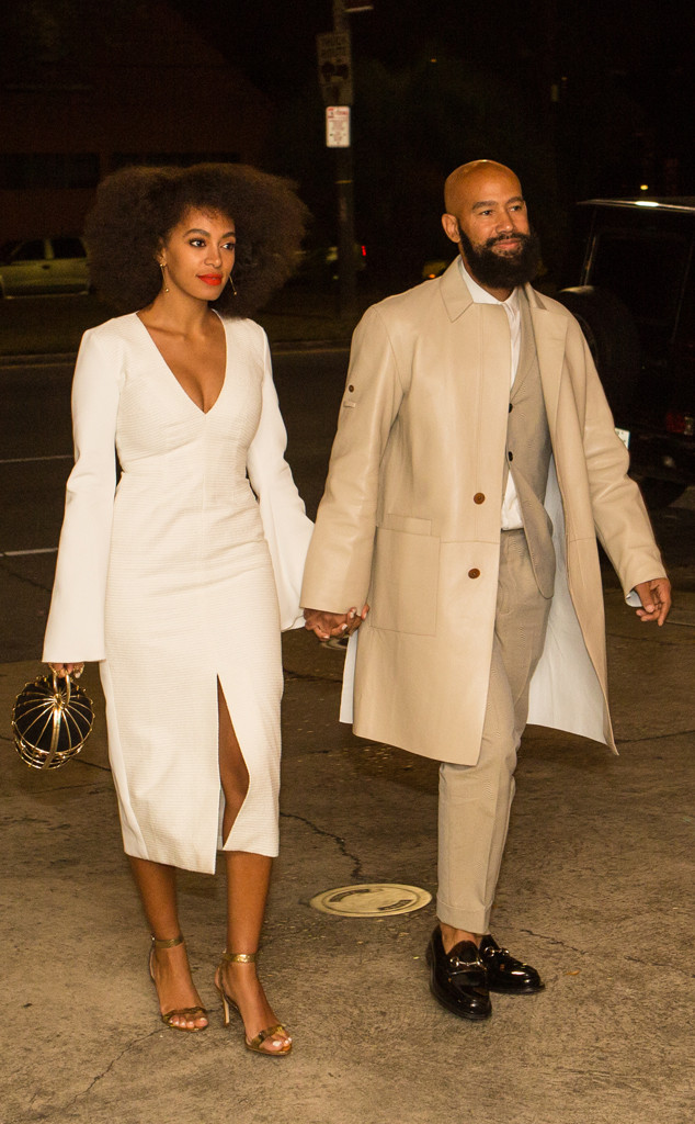 Solange and alan2