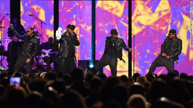 jodeci-soul-train-awards-2014