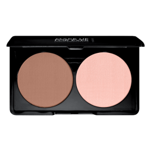 makeupsculpt