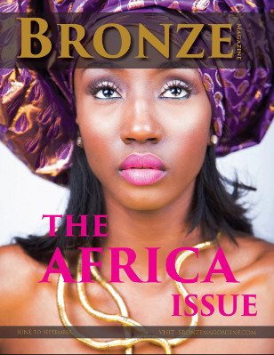 Africa Issue Official Cover resized2