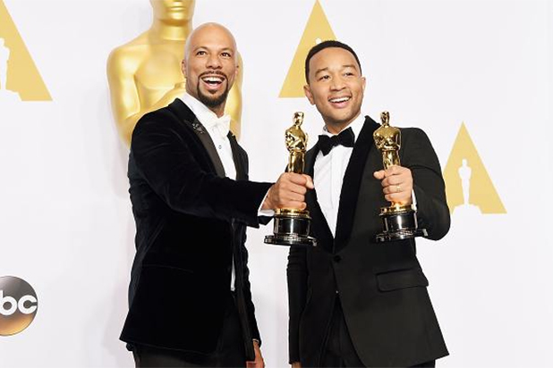 oscar-common-john-legend