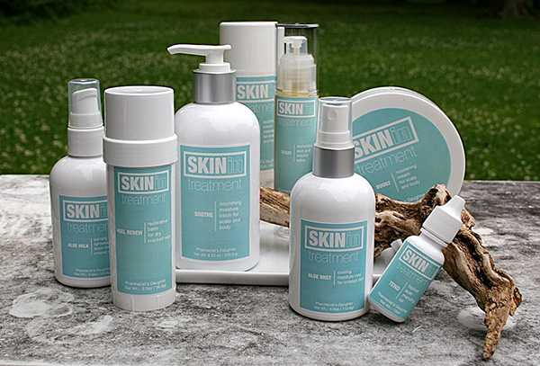 SKINin all-products