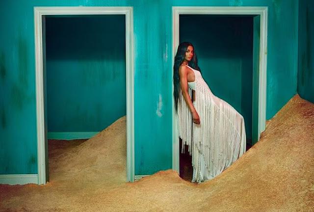 Ciara-by-Francesco-Carrozzini-for-Roberto-Cavallis-FallWinter-2015-Advertising-Campaign-700x473