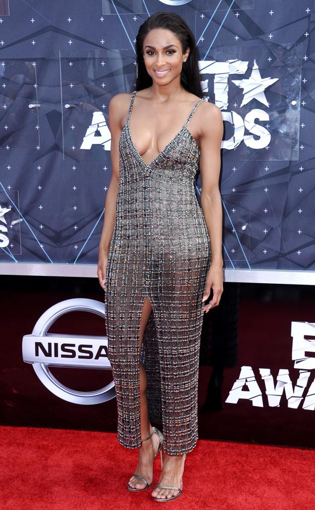 Ciara-BET-Awards-2015.jl.062815