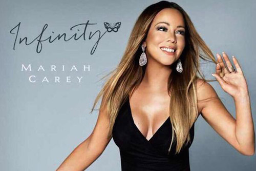 mariah-carey-infinity