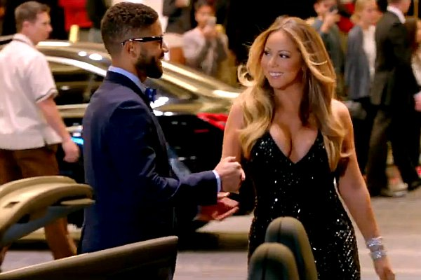mariah-carey-premieres-infinity-ms-starring-tyson-beckford-and-jussie-smollett