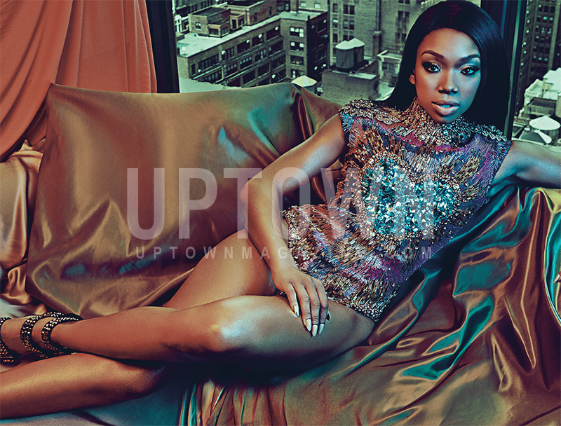 Brandy-cover uptown mag2