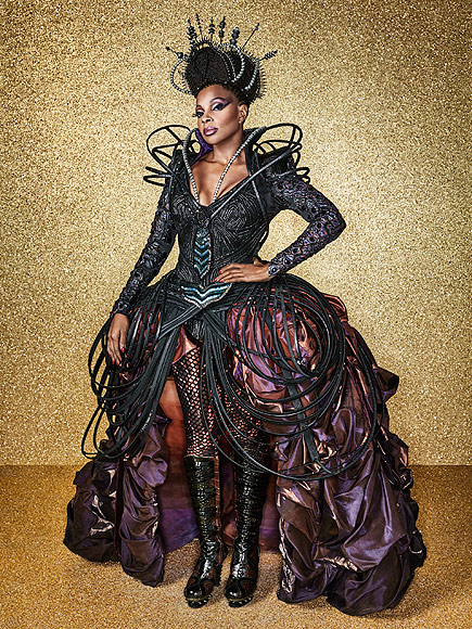 mary-j-blige-the wiz