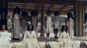 Beyonce Lemonade4