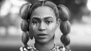 Beyonce Lemonade5