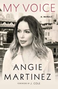 Angie Martinez1