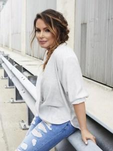 Angie Martinez3