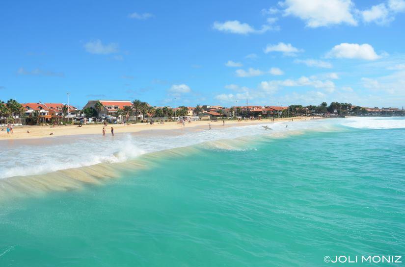Cabo Verde2