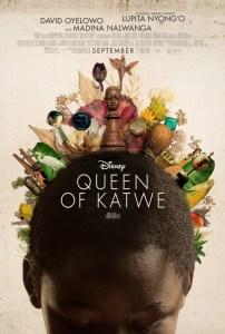 Queen of Katwe2