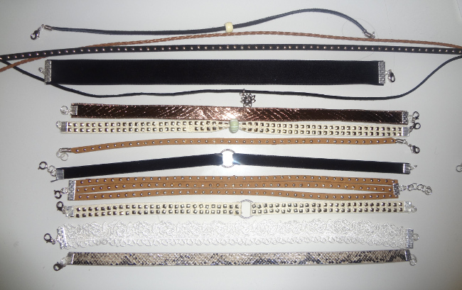 TM CHOKER 7 resized