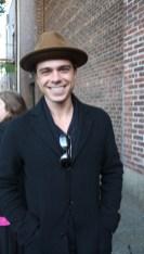 actor-Matthew-Lawrence