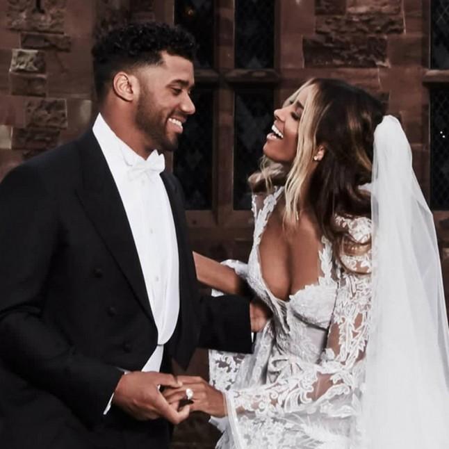 Ciara-wedding-dress-2