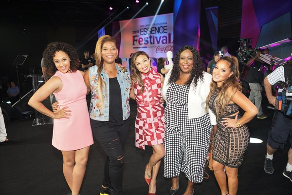 The Real+Takes+2016+ESSENCE+Festival+Day+2+RQK0EfafAnUl
